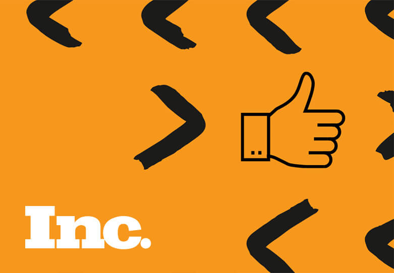 Basement named one of the 1,000 private titans by INC. Magazine